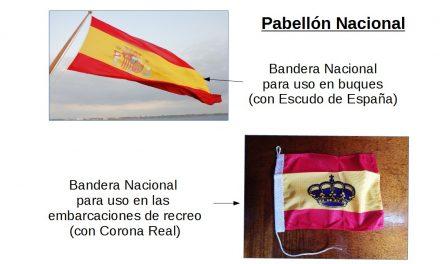 Manual PNB. Unidad teórica 4. Legislación.