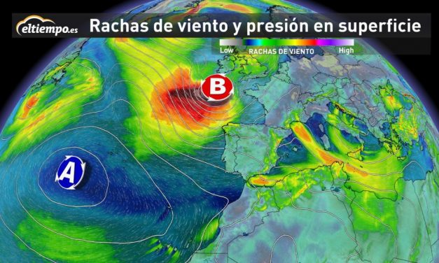 Manual PER UT9. Meteorología.